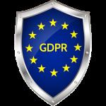 GDPR Konform